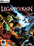 Packshot for Legacy of Kain: Defiance on PC