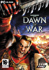 Packshot for Warhammer 40,000: Dawn of War on PC