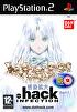 Packshot for .hack//INFECTION on PlayStation 2