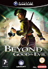 Packshot for Beyond Good & Evil on GameCube