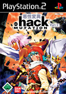 .hack//MUTATION packshot
