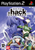 Packshot for .hack//OUTBREAK on PlayStation 2