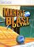 Packshot for Marble Blast Ultra on Xbox 360