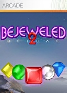 Bejeweled 2 packshot