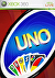 Packshot for UNO on Xbox 360