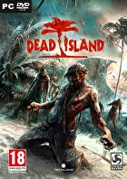 Packshot for Dead Island on PC