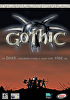 Packshot for Gothic on PC