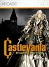 Packshot for Castlevania: Symphony of the Night on Xbox 360