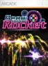Packshot for Boom Boom Rocket on Xbox 360
