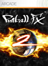 Packshot for Pinball FX on Xbox 360