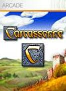 Carcassonne packshot