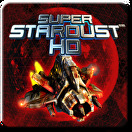 Super Stardust HD packshot