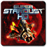 Packshot for Super Stardust HD on PlayStation 3