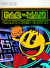 Packshot for Pac-Man Championship Edition on Xbox 360