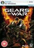 Packshot for Gears of War on PC