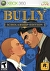 Packshot for Bully: Scholarship Edition on Xbox 360
