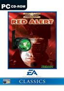 Command & Conquer Red Alert packshot