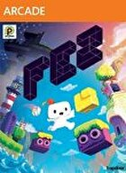 Packshot for Fez on Xbox 360
