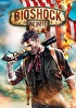 Packshot for BioShock Infinite on PC