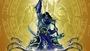 Darksiders II presta tributo a Legend of Zelda com trabalho art�stico