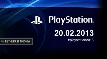 PlayStation 4 to be priced at $399?