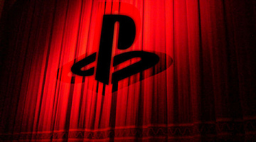 PlayStation 4 revealed: Watch the full presentation here