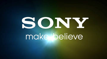 Sony stock rises on PS4 news