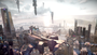 Killzone: Shadow Fall -1080p-Screenshots