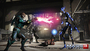 Mass Effect 3: Reckoning - Screenshots