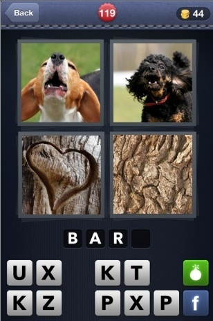 R4i card buy 4 pics 1 word cheats 4 letter words part 3 full bark 10 expocarfo Choice Image