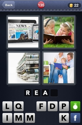 4 pics 1 word 9 letters image collections letter format formal sample 4 pics 1 word cheats 9 letters choice image letter format formal 4 pics 1 word expocarfo Gallery