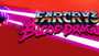 Far Cry 3: Blood Dragon - Revelada capa
