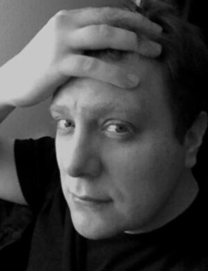 Capturing the dragon: the music of Jeremy Soule • Eurogamer net