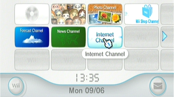 Nintendo takes axe to Wii online services
