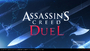 Artworks de Assasssin's Creed: Duel