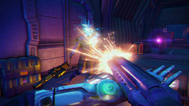 far cry 3 blood dragon ps4