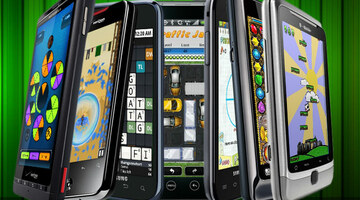 "Mobile to be ""primary hardware"" for gaming by 2016"