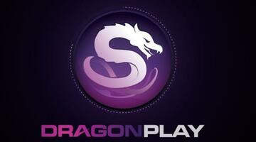 Dragonplay launches casual game publishing division