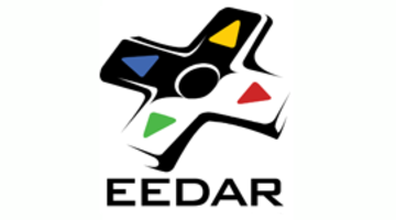 EEDAR appoints new chief operating officer