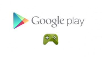 Google Play games services announced