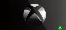 La Xbox One d�clare la guerre au march� de l'occasion