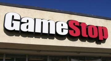 GameStop brushes aside concerns about Xbox One and used games