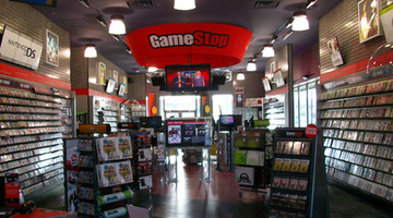 NPD: $3.5 billion spent on games in Q1 2013