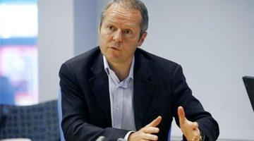 "Ubisoft CEO: Used games have ""been good for the industry"""