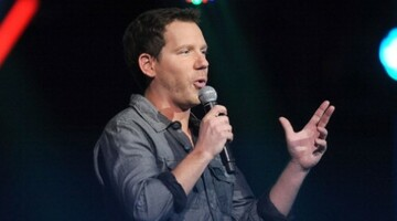 Bleszinski: AAA numbers don't work with used and rental games around