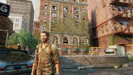 Similar to previous Naughty Dog games, cut-scenes are rendered offline using ultra high quality in-engine assets. While the environments appear closely matched to what we see in-game, the characters feature more complex models and some additional shader e
