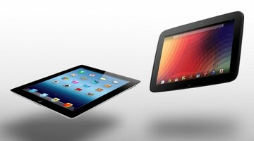 Portable gaming to top $12 billion in 2013