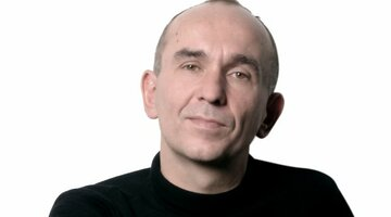 Molyneux: The industry must expand or die