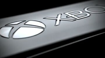 Xbox One news good for GameStop