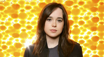 "Ellen Page: The Last Of Us ""ripped off my likeness"""